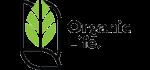 Logo-150x70-01-organic life