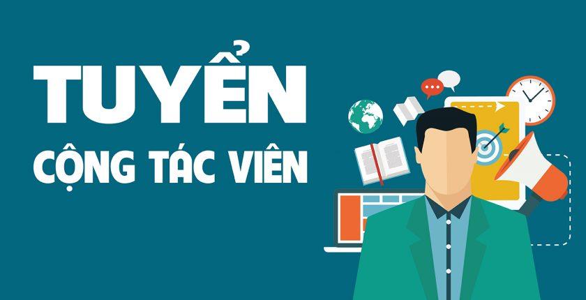 tuyen-cong-tac-vien-ORGANIC-LIFE