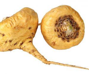 Sâm-Maca-peru-sotto
