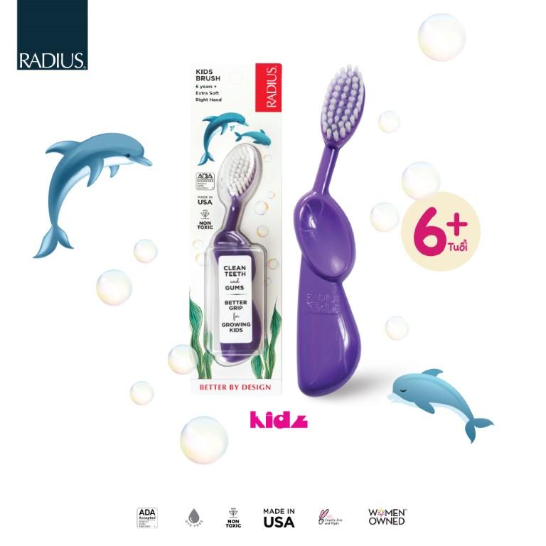 kids brush-3-01 (Medium)