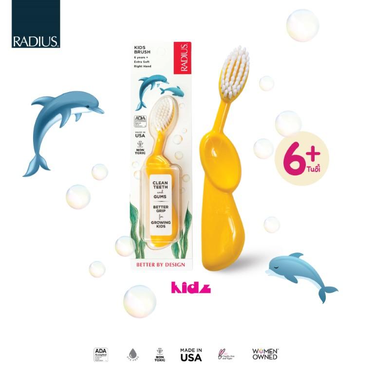 kids brush-5-01 (Medium)