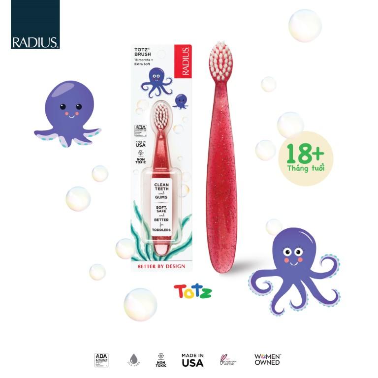 totz brush-2-01 (Medium)
