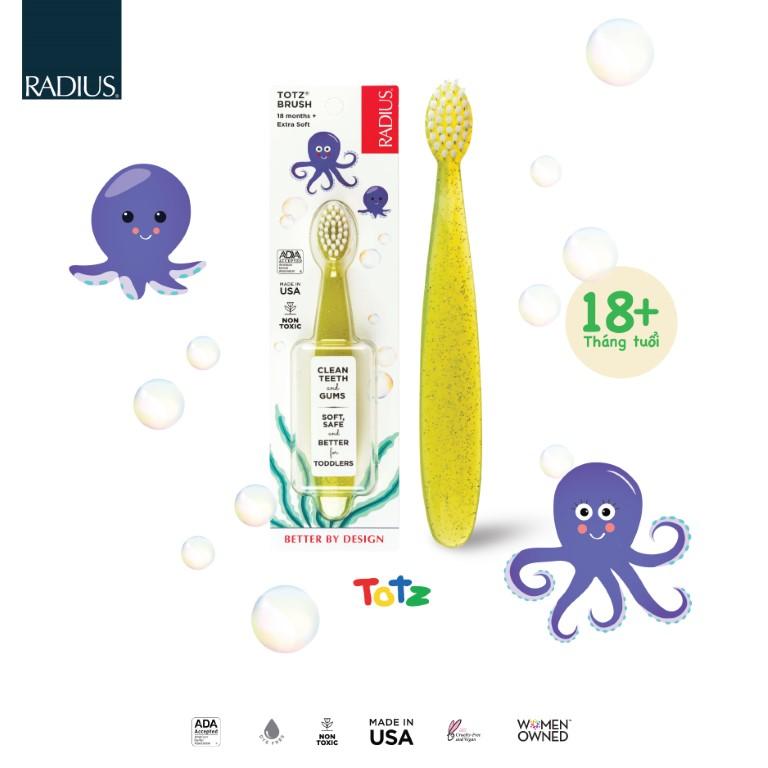 totz brush-4-01 (Medium)