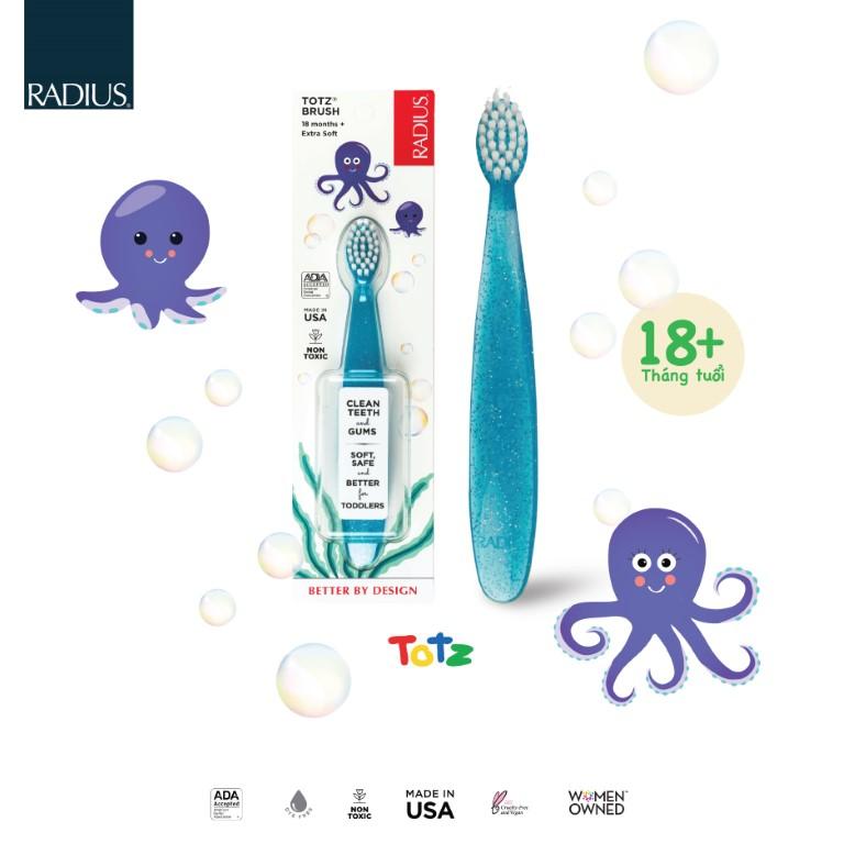 totz brush-5-01 (Medium)