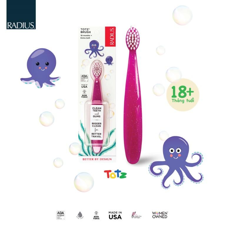 totz brush-6-01 (Medium)