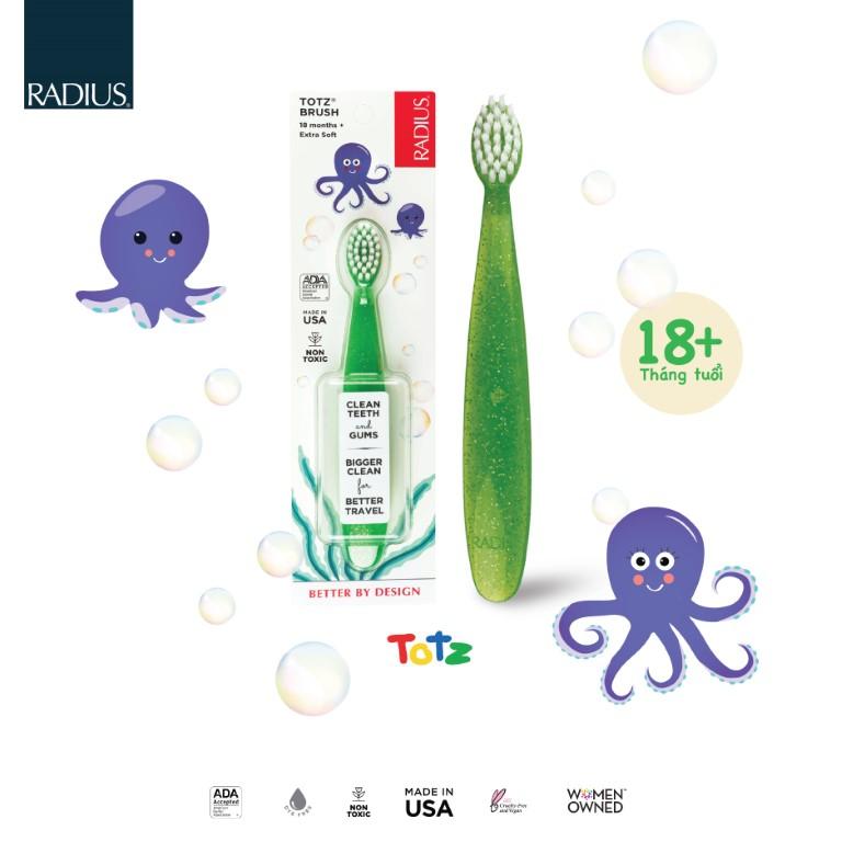 totz brush-7-01 (Medium)