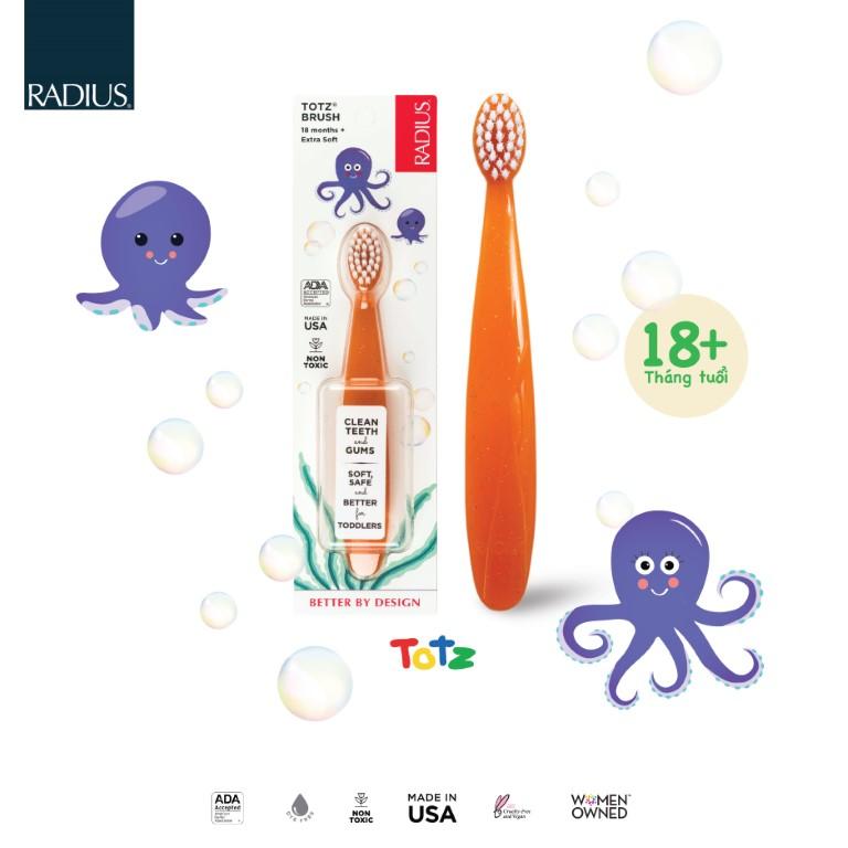 totz brush-8-01 (Medium)