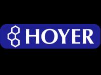 Hoyer-200x200