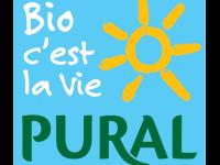 pural-logo.png